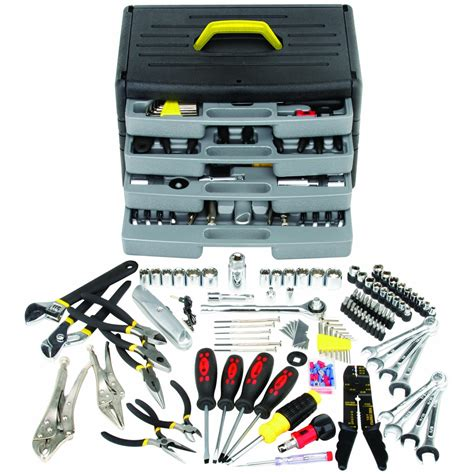 home tool kit save on this 105 home tool kit