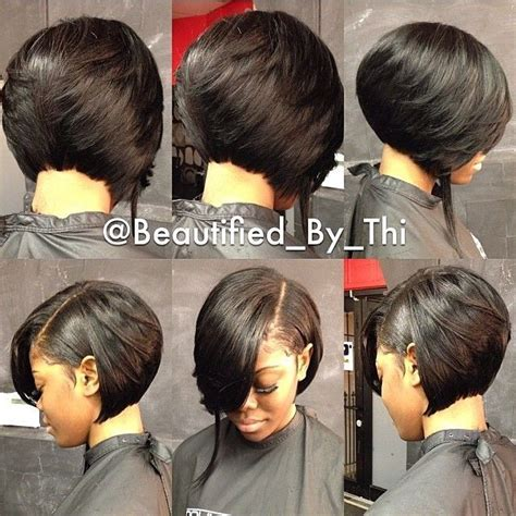 perfect bob weave 106 best images about quick weave on pinterest bobs