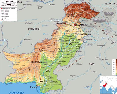 road map from usa to pakistan road map from usa to pakistan 28 images pakistan road