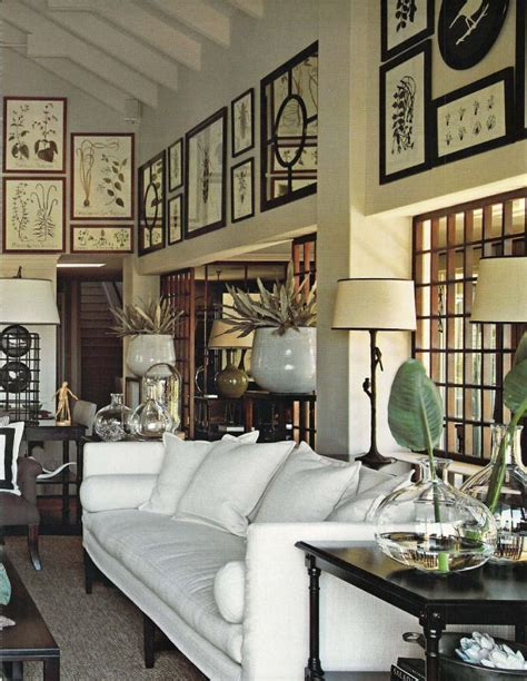 colonial style home interiors best 25 colonial ideas on