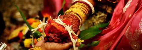 Same gotra marriage blog help