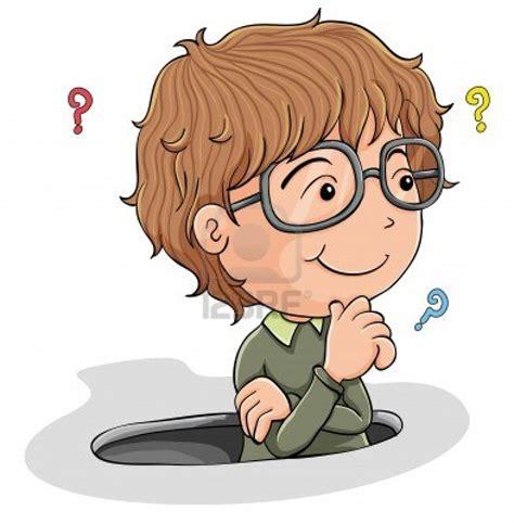 imagenes niños pensando animadas caricatura de ni 241 o pensando imagui