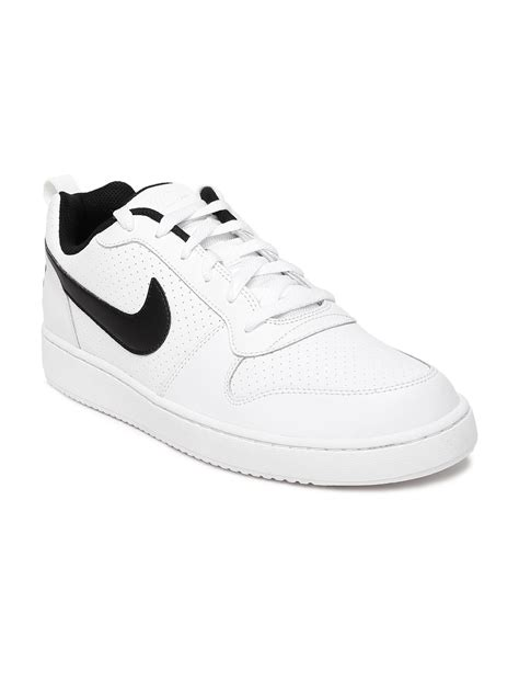 mens white nike sneakers nike white shoes for graysands co uk