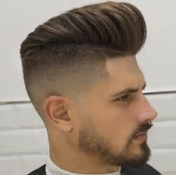 inland empire black hair trim new hairstyle in 2017