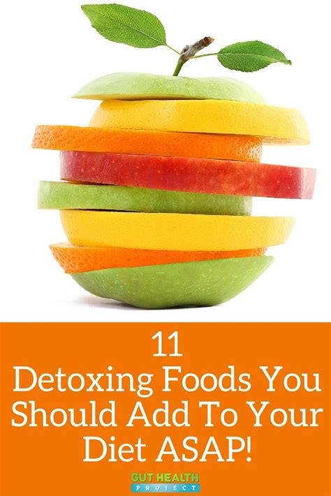 Foods You Crave Detoxing From Herion by 17 Best Images About Cleanse Detox On