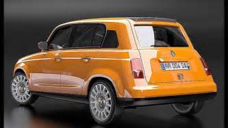 Renault 4tl For Sale New 2019 Renault 4