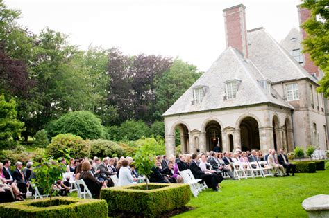 Glen Manor House Wedding by Photos Glen Manor House Weddings And Special Events