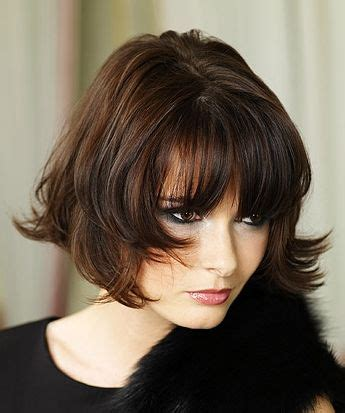 cute kenyan coloured short hair styles sexy medium hairstyles haircuts hairstyles 2014 and