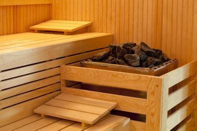 steam room vs sauna sauna vs steam room livestrong