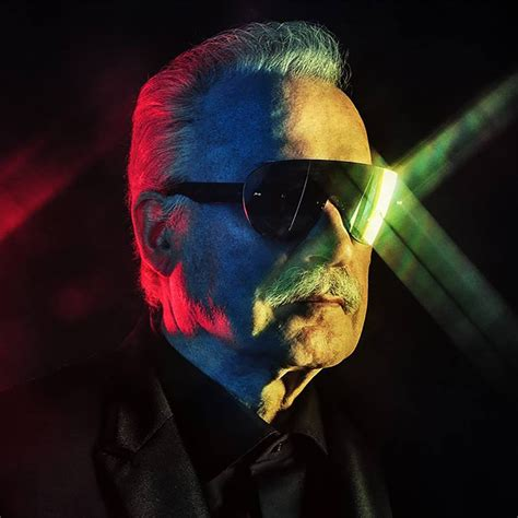 best of electronic disco giorgio moroder giorgio moroder show preview east bay express
