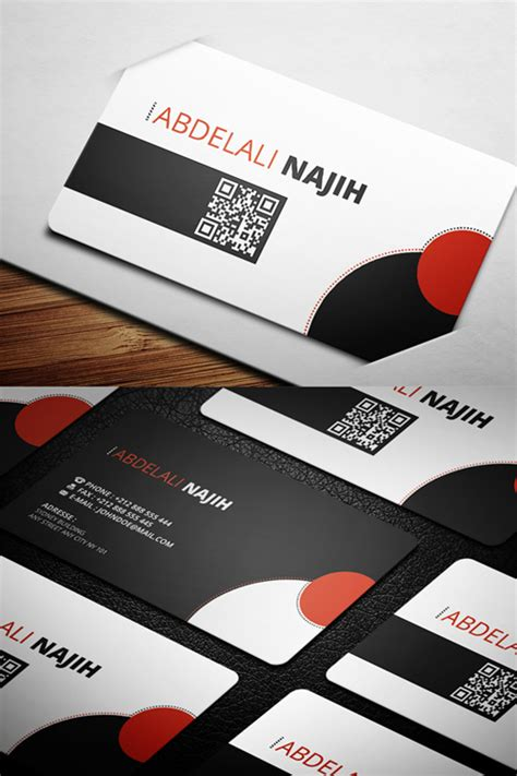 exclusive business cards templates exclusive design business cards templates design