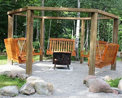 12 Best Gazebo With Fire Pits Images On Pinterest Fire Gazebo Pit