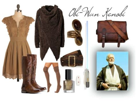Wars Inspires Fall Fashion by 102 Best Wars Inspired Images On