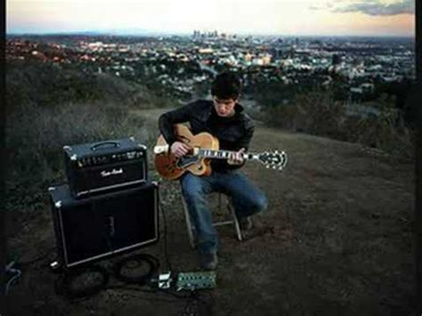john mayer come back to bed john mayer come back to bed acoustic youtube