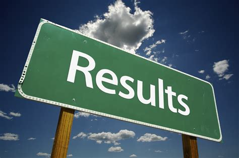 results revolution achieving what matters most your team your company your books results