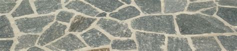 prealpi bagnolo pietra di luserna bergamo