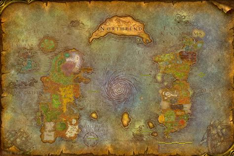 wow map world of warcraft world of warcraft list links to world of warcraft maps for cyndy and