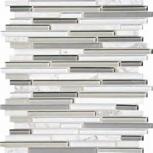 menards tile backsplash menards glass tile backsplash