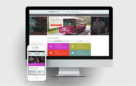 design expert use how to hire a web design expert freelancer