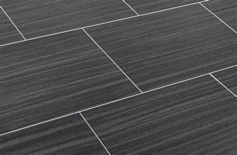 veranda floor tiles daltile veranda tones commercial porcelain tiles