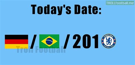 Is Today S Day Today S Date