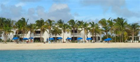 blue west apartments cupertino reviews blue waters apartments anguilla west end updated 2016 hotel reviews tripadvisor