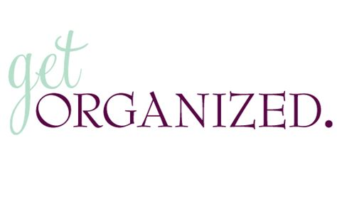 Get Organised by Getting Organzied With Closetmaid 2door Cherry