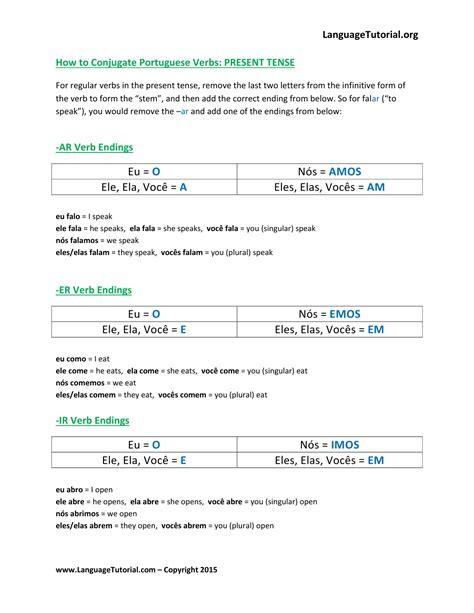 tutorial questions on computer networks free portuguese worksheets online printable