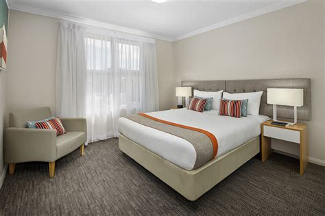 one bedroom apartments wollongong one bedroom apartments wollongong 28 images unit for