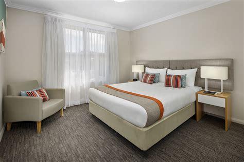 3 bedroom apartments wollongong 2 bedroom apartments wollongong farmersagentartruiz com