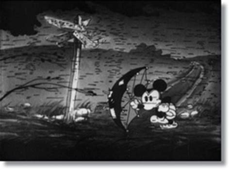 mickey haunted house haunted house mickey mouse image 11377196 fanpop