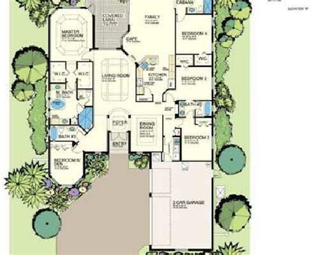 versailles florida floor plan the lord of indoor soccer steve zungul s home for sale in