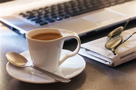 Office Coffee by Colonial International Coffee Office Service Colonial