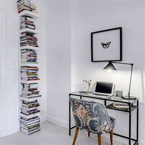 libreria verticale ikea 37 ikea lack shelves ideas and hacks digsdigs