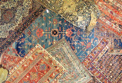 tappeti persiani antichi nuova importazione di tappeti antichi morandi tappeti
