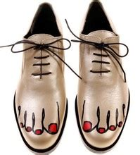 Shoe Of The Week Shoewawa 14 by Shoe Of The Week Comme Des Garcons Shoewawa