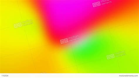 what color is plasma color plasma stock animation 116304