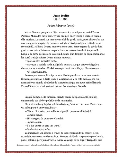 certificado de matrimonio para kermes pedro p 225 ramo libro competo