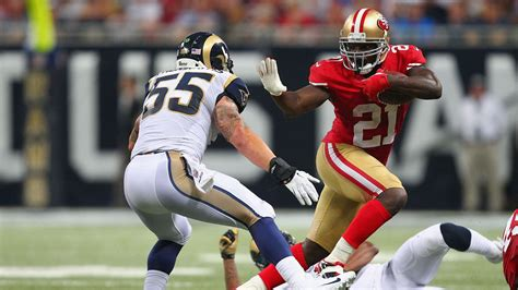 rams vs 49ers 2013 preview fit to be