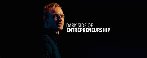 The 10 Entrepreneur 1 things you don t the side of being an entrepreneur knowstartup