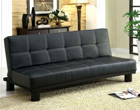 good futon choosing good and durable futons target roof fence futons