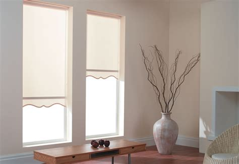 Window Shades Reminiscent Vinyl Roller Shades Shades Roller Shades