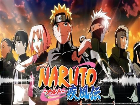 film naruto the last streaming vostfr film naruto shippuden vf en streaming complet sur manga vf