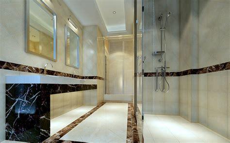 wooden bathroom mirrors small powder rooms powder room