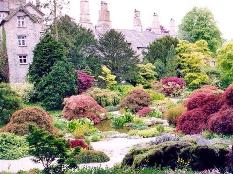 piante per giardino giapponese giardino giapponese le piante pollicegreen