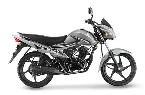 highest fuel efficient cc motorcycle  bangladesh