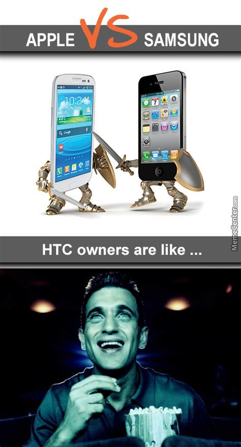 iphone vs samsung meme www pixshark com images