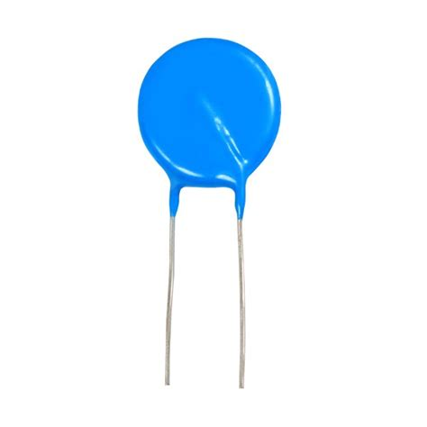 10kv 4700pf High Voltage Ceramic Disc Capacitor Y5u