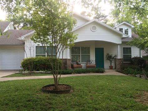 houses for rent tyler tx houses for rent in tyler tx 86 homes zillow