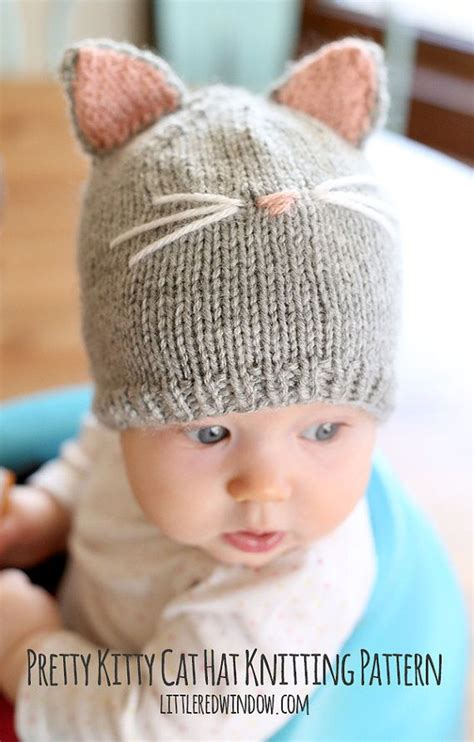Cat Baby Hat by Best 25 Baby Cats Ideas On Baby Cats